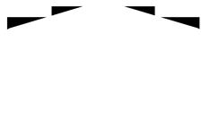 Espresso Care Logo
